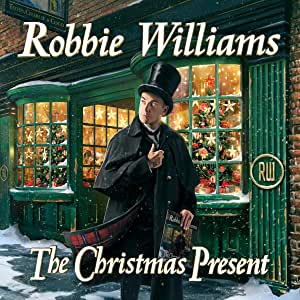Christmas.. -Deluxe-
