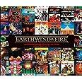 ジャパニーズ・シングル・コレクション:グレイテスト・ヒッツ (DVD付)
