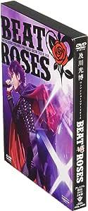 及川光博ワンマンショーツアー2018「BEAT & ROSES」 [DVD]