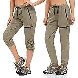 KMISUN Women's High Waisted Yoga Pants Tummy Control Workout Pants Running Full-Length Leggings