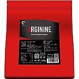GronG(グロング) アルギニン パウダー 1kg サプリメント アミノ酸