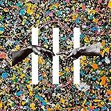 【Amazon.co.jp限定】BORDERLESS [CD] [通常盤] (Amazon.co.jp限定特典 : オリジナルステッカー ~Type D~ 付) (早期予約特典はつきません)