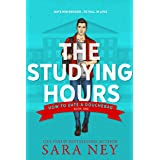 The Studying Hours: How to Date a Douchebag