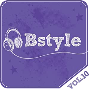 Bstyle vol.10