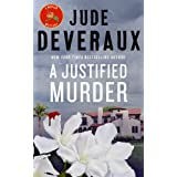 A Justified Murder: A Florida Mystery (A Medlar Mystery Book 2)