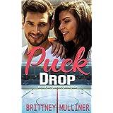 Puck Drop: 1