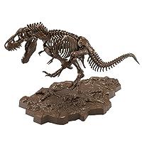 イマジナリースケルトン ティラノサウルス 1/32 プラモデル