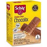 Schar Chocolix, 110g