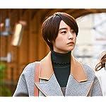 山本美月 Android(960×800)待ち受け 『ランチ合コン探偵 〜恋とグルメと謎解きと〜』天野ゆいか