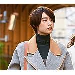 山本美月 Android(960×854)待ち受け 『ランチ合コン探偵 〜恋とグルメと謎解きと〜』天野ゆいか