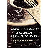 John Denver: Song's Best Friend