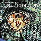 Underground 画像