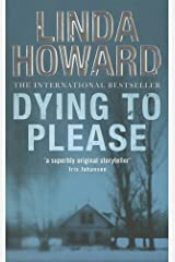 Dying To Please (William Lorimer) Kindle Edition