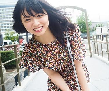 欅坂46  iPhone/Androidスマホ壁紙(960×800)-1 - デートなう 長濱ねる1st写真集 ここから