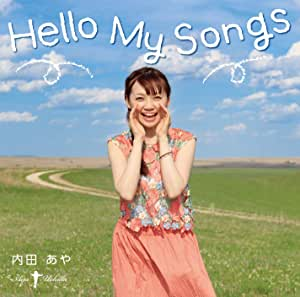 Hello My Songs