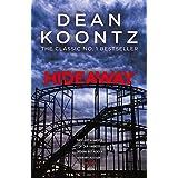 Hideaway: A spine-chilling, supernatural horror novel