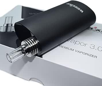 加熱式タバコ ヴェポライザー WEECKE C-VAPOR3.0 タバコ代1/5 葉タバコ専用
