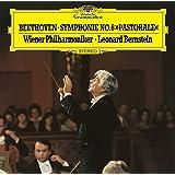 Beethoven: Symphony No.6 I N F, Op.68 - 'Pastoral'