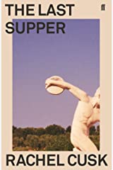 The Last Supper: A Summer in Italy Kindle Edition