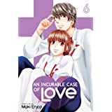 An Incurable Case of Love, Vol. 6 (Volume 6)