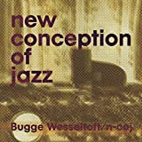 New Conception of Jazz [12 inch Analog]