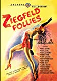 Ziegfeld Follies [DVD]