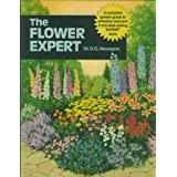 The Flower Expert: The world's best-selling book on flowers (Expert Series)