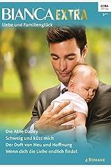 Bianca Extra Band 42 (German Edition) Kindle Edition