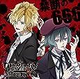 アニメ「 DIABOLIK LOVERS MORE,BLOOD 」オープニング主題歌「 禁断の666 」