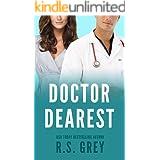Doctor Dearest