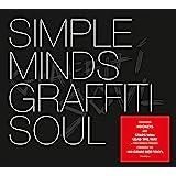 Grafitti Soul (180G)