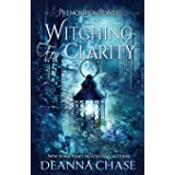 Witching For Clarity: A Paranormal Women's Fiction Novel: 4