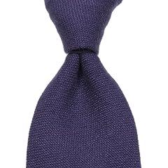 QC01211: Purple