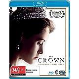 The Crown: Season One (Blu-ray)