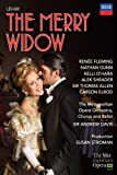 Merry Widow [DVD]