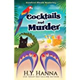 Cocktails and Murder: Barefoot Sleuth Mysteries - Book 3 (3)
