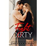 Fight Dirty (The Dawson Family Series Book 5)