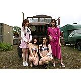心霊ツアーズ [DVD]