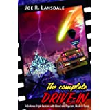 The Complete Drive-In: The Drive-In / The Drive-In 2 / The Drive-In 3