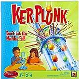 Kerplunk - Board Game