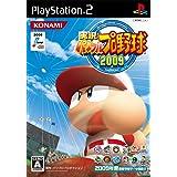 実況パワフルプロ野球 2009