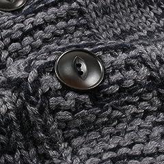 811811 ZW252 Tokyo: Grey