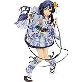 ラブライブ! スクールアイドルフェスティバル 園田海未 1/7 完成品フィギュア