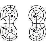 【国内正規品】DJI Mavic Mini 360°プロペラガード ブラック CP.MA.00000140.01