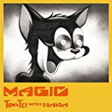 MAGIC [Analog]