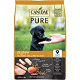 Canidae Chicken, Lentil and Whole Egg Puppy Food, 10.8 Kilograms