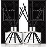 Cocod'or Diffuser/6.7oz/Lovely Peony/2 Pack