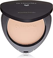 Dr. Hauschka Bronzing Powder No. 01 Bronze, 10 g