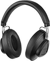 Bluedio TM Bluetooth Headphones Over Ear, Voice Control Hi-Fi Stereo Wireless Headset with Mic Supports Amazon Web...