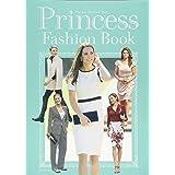 Princess Fashion Book